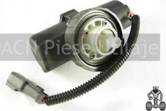 Pompa de alimentare 12 V incarcator telescopic JCB 550-80