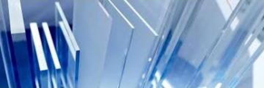 Placi acrilice turnate Polycasa Cast de la Geo & Vlad Com Srl