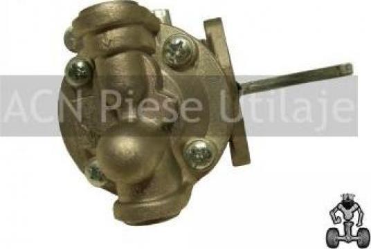 Pompa de alimentare pentru miniexcavator Fiat Kobelco E25SR de la ACN Piese Utilaje