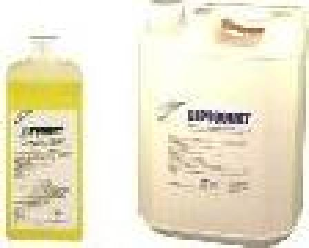 Detergent dezinfectant Septoquat