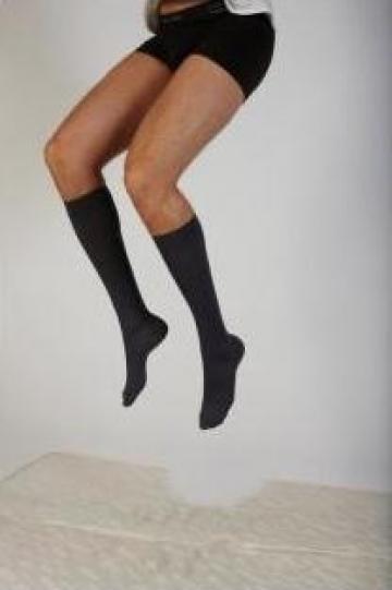 ciorapi pentru revizuiri varicose este util în vene varicoase