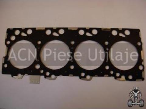 Garnitura de chiuloasa incarcator telescopic Case TX130-33 de la ACN Piese Utilaje
