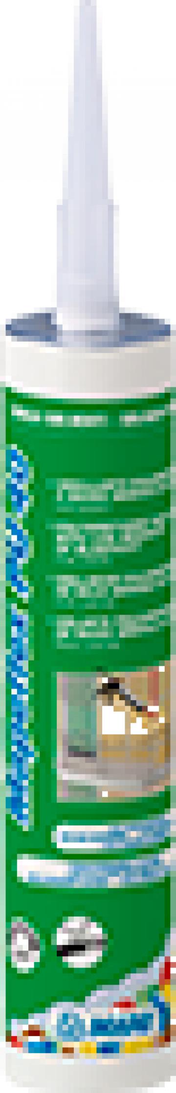 Etansant poliuretanic monocomponent Mapeflex pu40