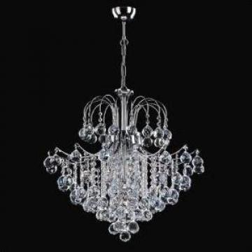 Lustra Cristal 0154-51-16 de la Valter Srl