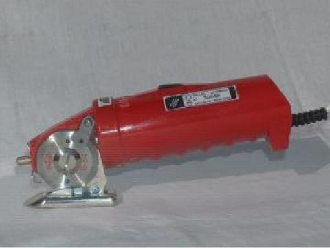 Masini de croit - cutit rotund Vibromat S 54 de la Sercotex International Srl