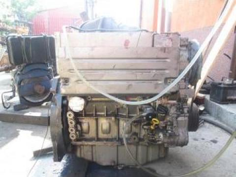 Motor Deutz BF4L1011F de la Pigorety Impex Srl