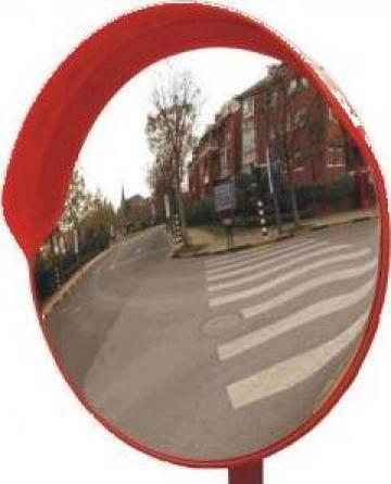 Oglinzi rutiere