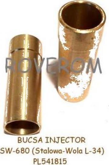 Bucsa injector SW-680 (Stalowa Wola L-34) de la Roverom Srl