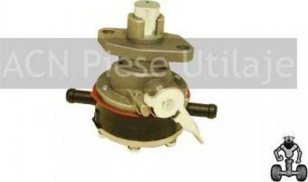 Pompa de alimentare pentru miniexcavator Fiat Kobelco E30SR de la ACN Piese Utilaje
