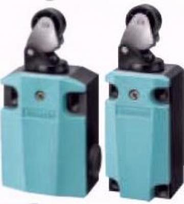 Limitatori de cursa Siemens 3SE5 de la Electrofrane