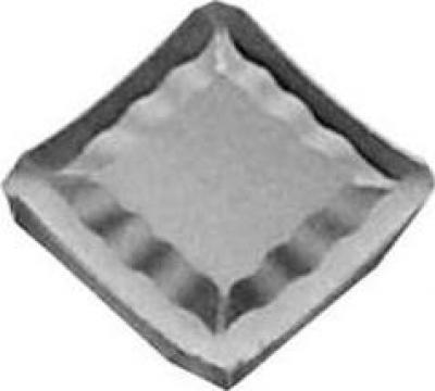 Placuta amovibila SPKR 1203 - 0490-059 de la Nascom Invest