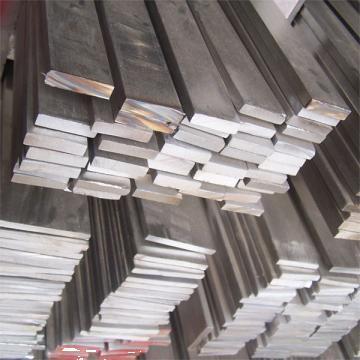 Otel lat inox AISI304 20x3,0 mm