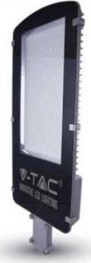Proiector stradal LED SMD 30W High lumen 120 lm/W de la Electrofrane