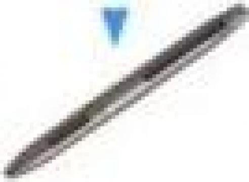 Stilou pentru tableta Elmo CRA-1 de la Eduvolt
