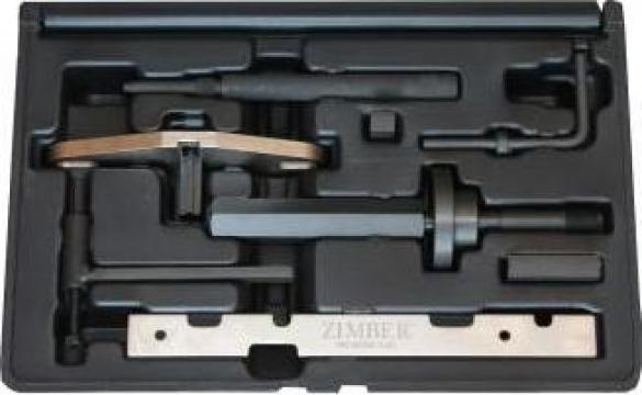 Set fixare distributie Ford 1.8 TDDi / TDCi - Smann Tools de la Zimber Tools
