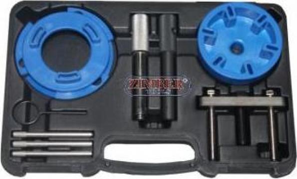 Trusa blocaje distributie motoare Citroen/Fiat/Ford/Jaguar de la Zimber Tools