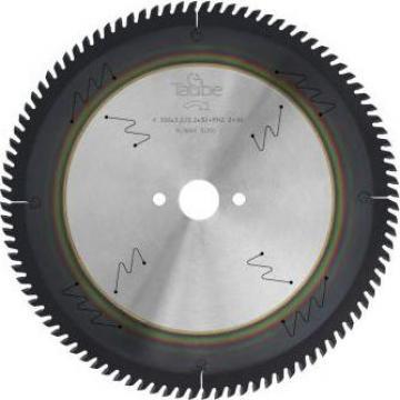Panza circular lemn, T.C.T. Universale, Professional Line de la Panze Panglica Srl