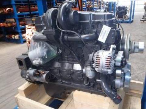 Motor Iveco FPT F4HFE613S*A004 pentru excavator New Holland de la Instalatii Si Echipamente Srl