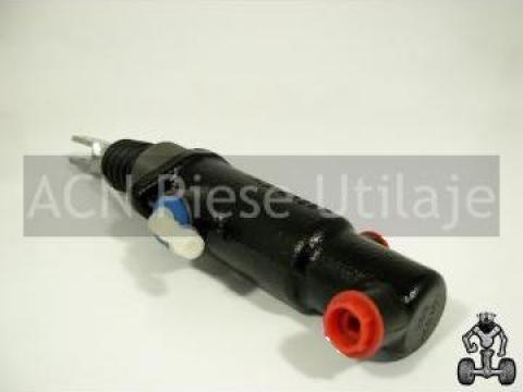 Pompa de frana pentru buldoexcavator Fiat Hitachi FB110 de la ACN Piese Utilaje