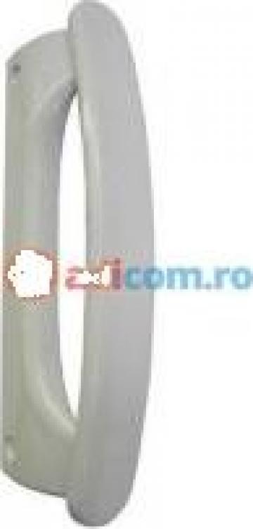 Maner usa frigider Whirlpool D519 481246268876 de la Ady Complex Electronic Srl