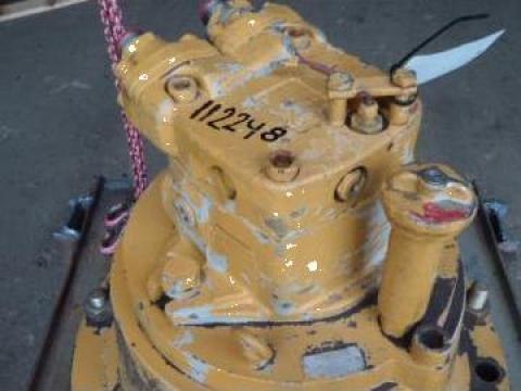Motor hidraulic Liebherr- R964EW de la Nenial Service & Consulting