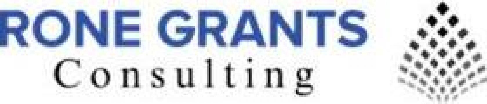 Consultanta finantari nerambursabile de la Rone Grants Consulting