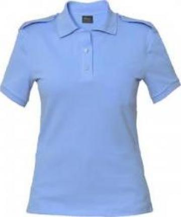 Tricou polo jandarmerie de la Sc Atelier Blue Srl