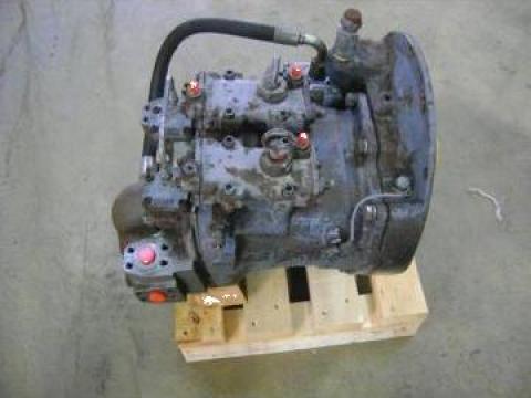 Pompa hidraulica Fiat Hitachi EX 215