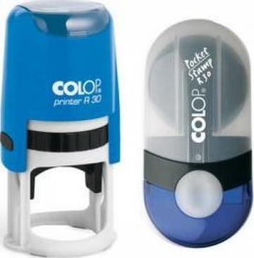 Stampile Colop R30 de la Imv Copy-Shop Srl