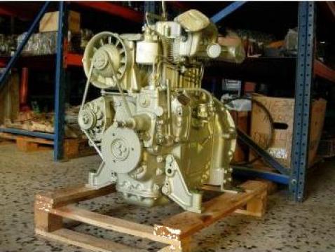 Motor Deutz D 302.2 de la Nenial Service & Consulting