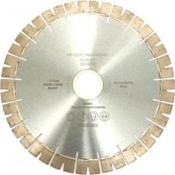 Discuri diamantate granit Hi Cut Diamond Z Plus de la Rav Tools Srl
