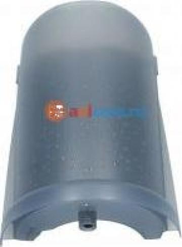 Rezervor apa Espressor Senseo 422225961821