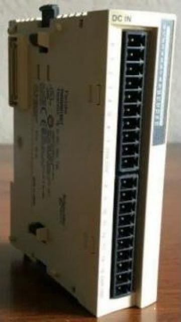 Modul digital si analog, TWDDDI16DT de la Technosam Srl