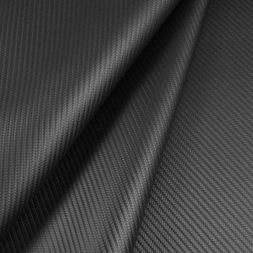 Piele ecologica moto de la Vav Tex Leather