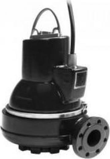 Pompe submersibile Grundfos SL1, SLV de la Master Engineering Srl