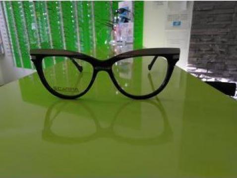 Rame ochelari de vedere Scappa de la Optica Narcis