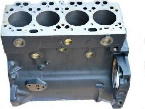 Bloc motor Perkins A4.236 - JCB , Fermec, Case, CAT de la Terra Parts & Machinery Srl