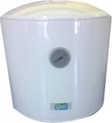 Boiler electric 30l de la SC Ebal Com SRL