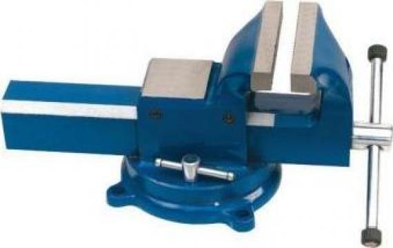 Menghina rotativa 0036/100G de la Proma Machinery Srl.