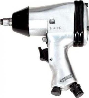 Pistol pneumatic 0045 de la Proma Machinery Srl.