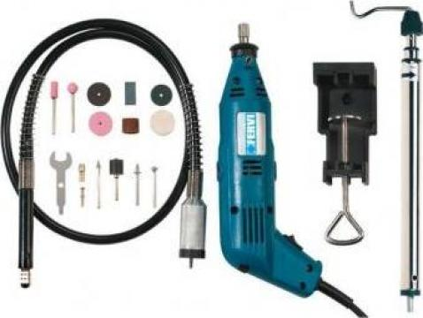 Set biax electric 0568