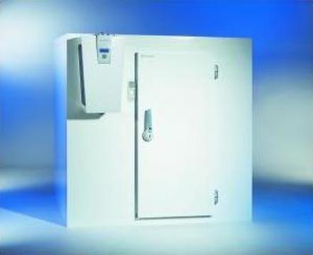 Camera frigorifica - congelare Viessmann de la German Stone Srl