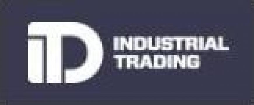 Consultanta si management de la Industrial Trading Srl