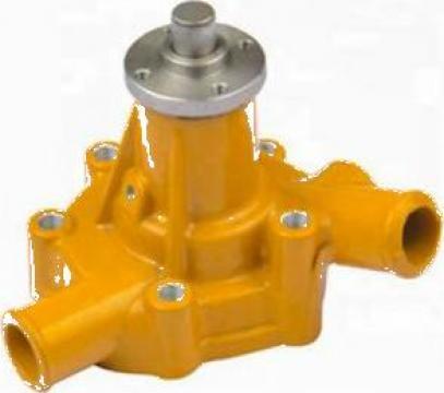 Pompe de apa racire motor