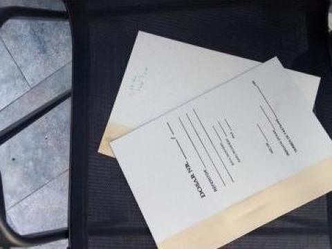 Coperti arhivare detasabile de la Heron Com Srl.