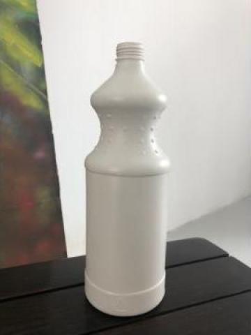 Flacon plastic 1l de la Iza Srl