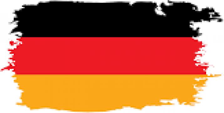 Servicii Transport marfa Germania de la Spedesa International