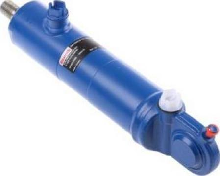 Cilindri hidraulici Bosch Rexroth de la Profix Srl