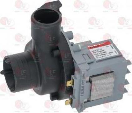 Pompa scurgere masina de spalat 3122407 de la Ecoserv Grup Srl