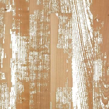 Parchet din lemn masiv cires de la Alma Parchet
